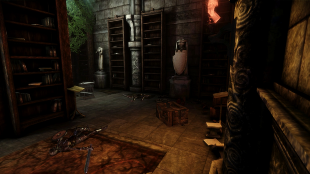 File:Lower Ruins - phylactery room.png