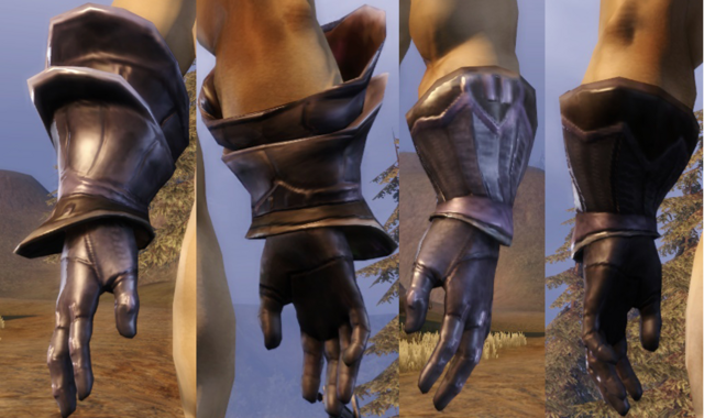 File:Barbed fists gloves awakening.png