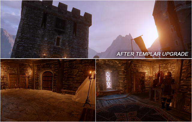 File:Skyhold Templar Tower Upgrade.png