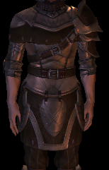 File:Superior Dwarven Guard Armor.png