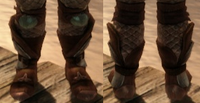 File:Dwarven Armored Boots.png