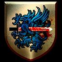 Archivo:Warden Commander.png