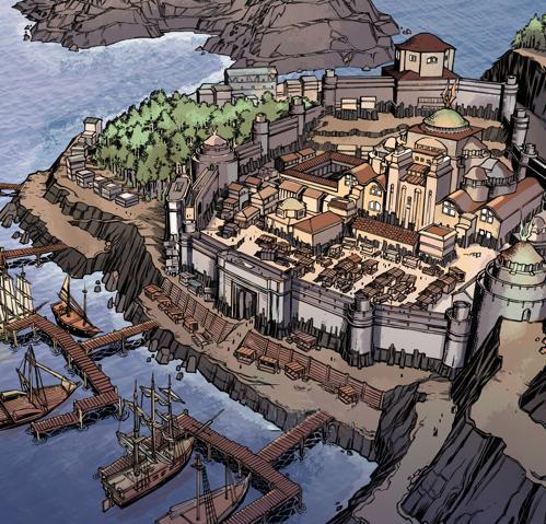 File:Qarinus - Dragon Age Those Who Speak.jpg