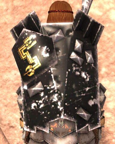 File:Courage (Dragon Age II).jpg