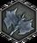 DAI-common-greataxe-icon1