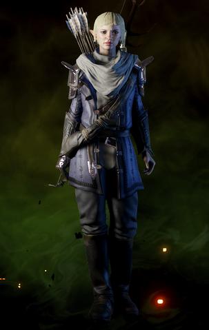 File:Elite-Mercenary-Coat-Sera.png