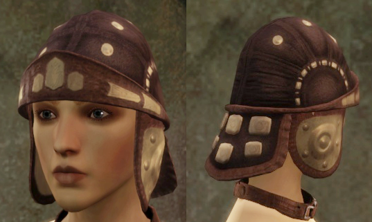 File:Qunari Thickened Cap on Leliana.png