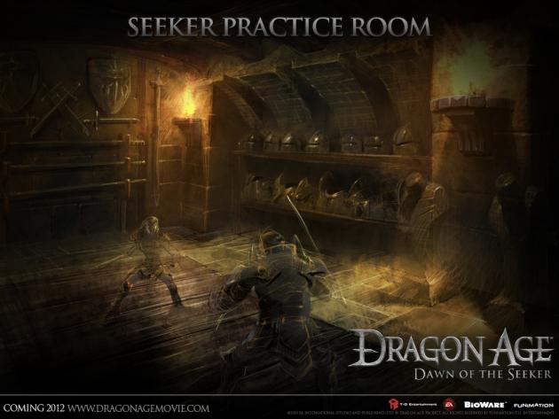 File:Seekerpracticeroom-1024x768.jpg