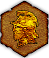 Helm-Schematic-icon1.png