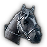 File:Horse Mount Icon.png