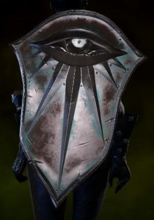 File:Inquisition Shield.jpg