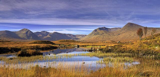 File:Loch-Na-Stainge-ntl.jpg