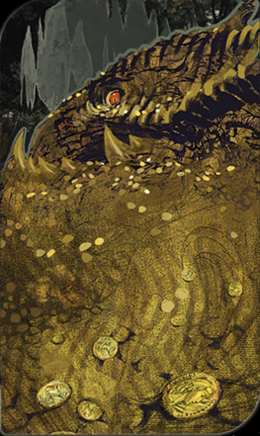 File:Dragon tarot.png