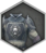 Heavy Adventurer Armor Icon