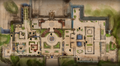 Winter Palace Outer Grounds Map.png