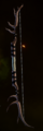 DAI Elder Dalish Bow.png