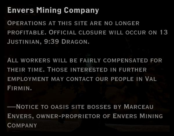 File:Envers Mining Oasis Landmark.png