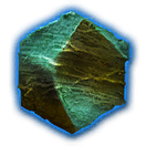 File:Fade-Touched Serpentstone icon.png