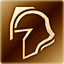 Light helmet gold DA2.png
