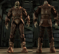 Darkspawn plate armor set (Hurlock).png