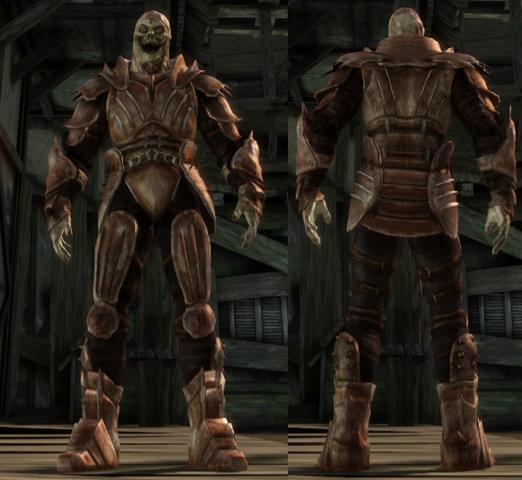 File:Darkspawn plate armor set (Hurlock).png