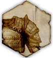 File:Inquisition-Medium-Armor-Schematic-icon1.png