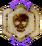 Superb Corrupting Rune schematic icon