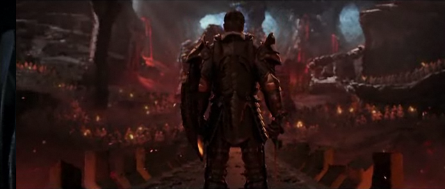 File:Warden 2 (Calling trailer).png