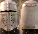 Knight-Commander's Helm