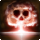 Spell-DeathCloud icon