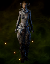 File:Crafted Avvar Armor.png