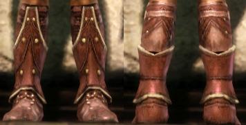 File:Deygan's Boots.png