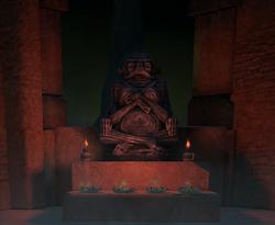 File:Altar of dumat.png