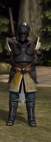 File:Dragon Age II Chevalier.png