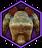 Cassandra-Divine-armor-icon