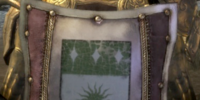 Denerim Guard Shield