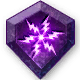 File:Lightning Rune icon.png
