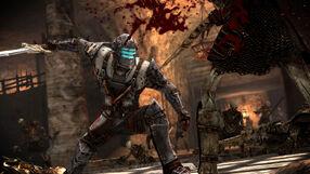 Screenshot-12-isaac armor-p
