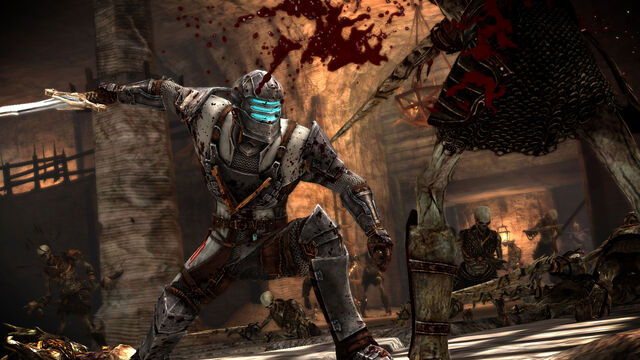 File:Screenshot-12-isaac armor-p.jpg