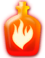 Fire Resistance Tonic icon.png