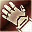 Heavy gloves red DA2.png