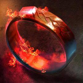 Band of Fire.jpg