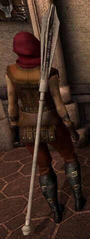File:DA2 Mercenary's Staff.jpg