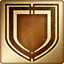 Shield gold DA2.png
