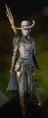 WardenTintWhite.png