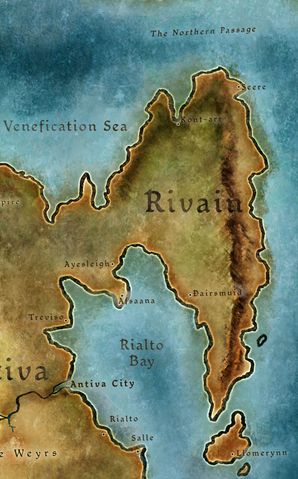 File:Rivain map.png