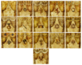 Skyhold-Drapes-Collection.png