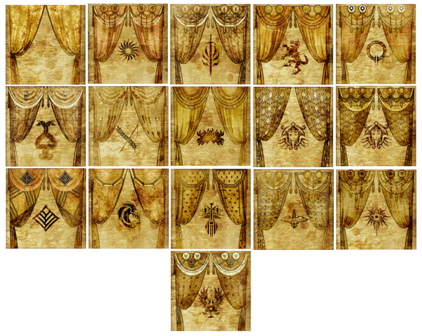 File:Skyhold-Drapes-Collection.png