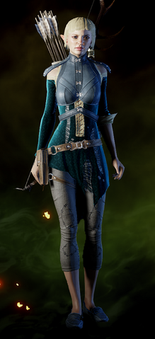 File:Superior-Hunter-Armor-Sera.png