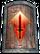 Vanguard ability icon